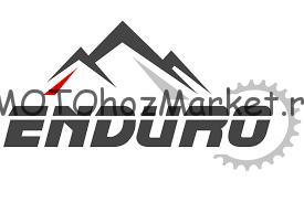 motohozmarket.ru
