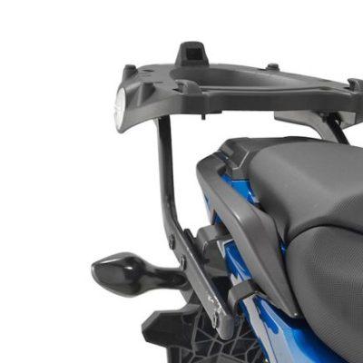 GIVI Крепеж центральнго кофра Honda NC750S/X (16-18), 1146FZ