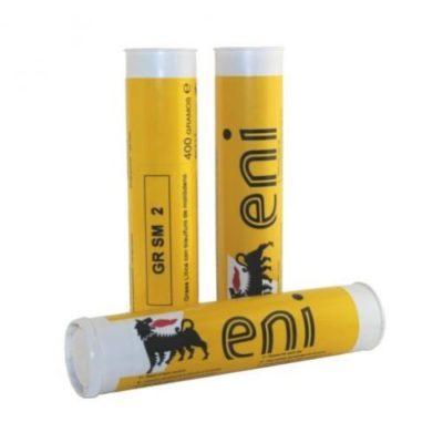 Смазка ENI GR SM 2 (  0,4 кг)