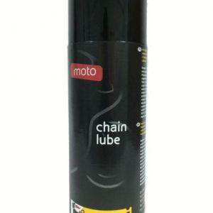 ENI Chain Lube Cпециальная цепная смазка