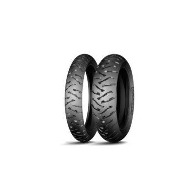 MICHELIN ANAKEE 3 90/90 -21 54H TL/TT FRONT