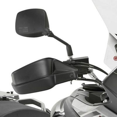 GIVI Защита рук Suzuki DL 650 V-Strom (17-18), HP3112