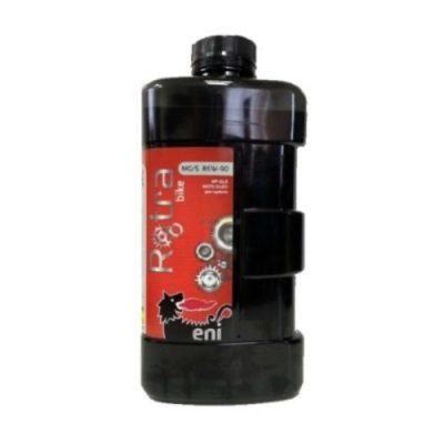 Eni Rotra MP DB 85w-90
