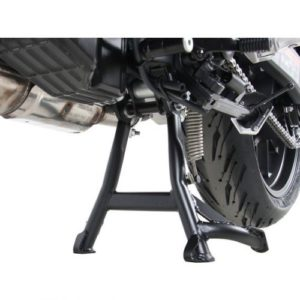 Центральная подножка HEPCO&BECKER  CENTER STAND FOR SUZUKI DL 1000 V-STROM SKU: 505368 00 01