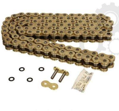 JT цепь в упаковке 525Z3-118