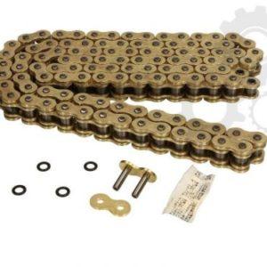 JT Цепь в упаковке 525Z3-112