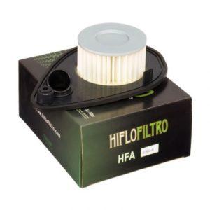 HIFLO FILTRO Фильтр воздушный HFA3804