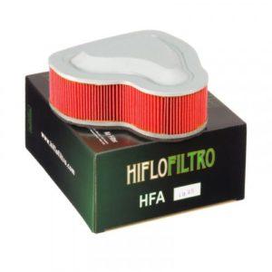 Hiflo Filtro HIFLO Фильтр воздушный HFA1925