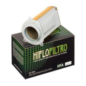 HIFLO FILTRO Фильтр воздушный HFA3606