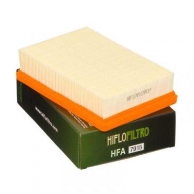 Hiflo Filtro HIFLO Фильтр воздушный HFA7915