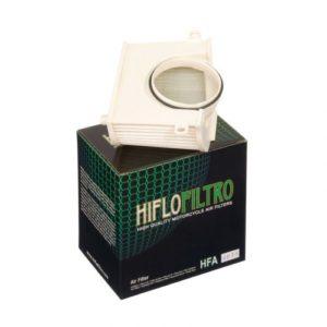 Hiflo Filtro HIFLO Фильтр воздушный HFA 4914