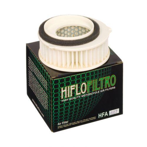Hiflo Filtro HIFLO Фильтр воздушный HFA4607