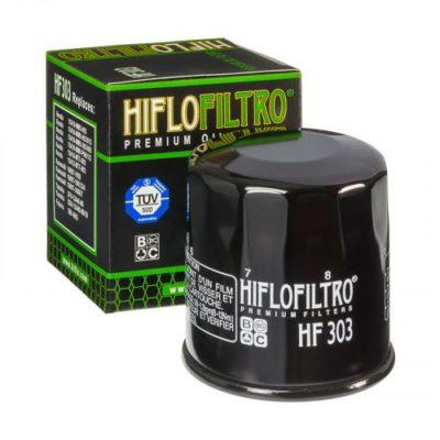 Фильтр Маслянный HF 303