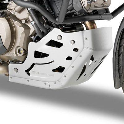 GIVI Защита двигателя Suzuki DL 1000 V-Strom (2020) RP3117