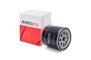 METACO 1061-003 ( аналог hf138 )