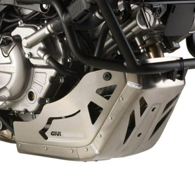 GIVI Защита двигателя Suzuki DL 650 V-Strom (11-18) RP3101