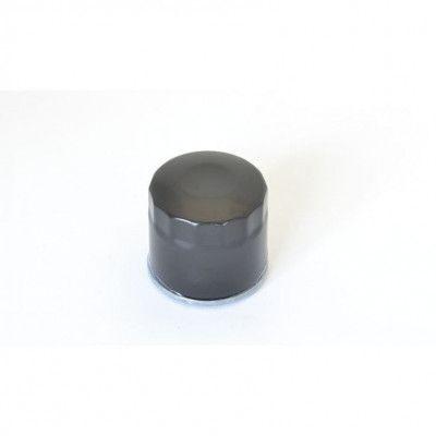 Athena FFP009 Фильтр масляный APRILIA RSV4 R/FACTORY/ ABS 1000 09-19     hf138