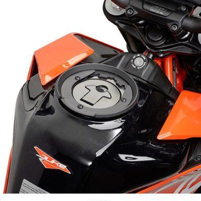 GIVI GIVI Крепеж TANKLOCK сумки на бак мотоцикла KTM Duke 125/200/250/   BF33