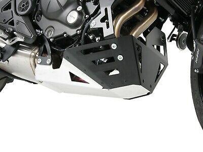 Защита картера Kawasaki Versys 650 Hepco Becker 8102522 00 09